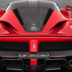 Watch Top Gear Review the Ferrari LaFerrari in 8 Minutes