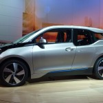 Is the BMW i3 the Right Choice For Me?