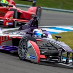 The First Ever FIA Formula E New York City ePrix Is Set For July 15th, 2017