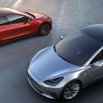 Your Guide to Buying a Tesla Model 3 - Everything You Need to Know