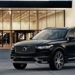 Volvo EVs & Hybrids - Volvo Plans to Go All Electric in 2019
