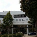 Tesla News: P90D Ludicrous Eliminated & Model 3 Supply Deal Confirmed