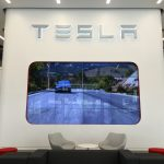 Tesla Project Loveday