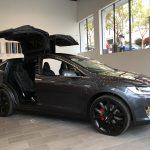 Tesla News - Consumer Watchdog Against Autopilot