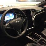 Tesla News Full Self Driving Teslas