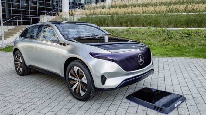 https://pluginmotorwerks.com/wp-content/uploads/2016/10/2016-mercedes-benz-generation-eq-paris-motor-show-18.jpg.ashx_-678x381.jpeg