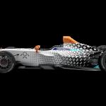 Formula E Starts In Hong Kong This Weekend