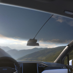 The Pros and Cons of Tesla's Model S & Model X Windshields