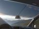 Tesla Model S & Model X Windshield