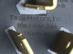 tesla recall adapter chargers