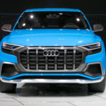 Top 10 EVs and Hybrids From the 2017 Geneva Auto Show - New Electric Cars and Concepts