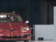 Tesla Crash Tests