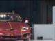 Tesla Crash Tests