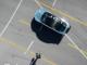 Lucid Air High Speed Test - 217mph