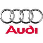 Porsche and Audi Join Forces For EVs and Autonomous Driving