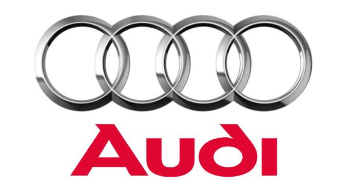 Porsche and Audi EVs - Autonomous Driving