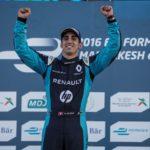 2017-Formula-E-Buemi-Marrakesh