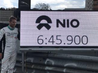 nio-ep9-fastest-car-in-the-world