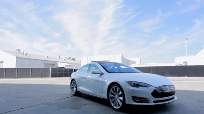 Tesla Documentary - National Geographic NAT GEO