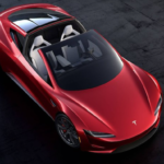 2020 Tesla Roadster: Fastest Car on the Road?