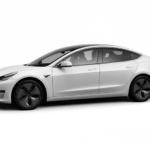 Tesla News: Elon Musk, the SEC and the Tesla Model 3