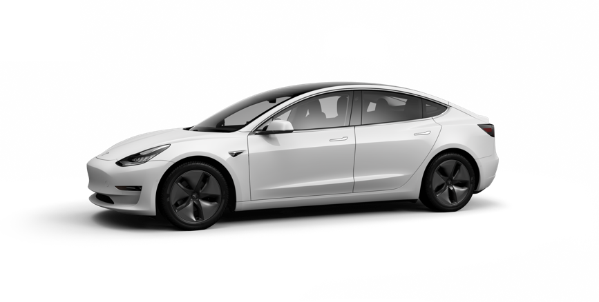 Tesla News - Elon Musk and the SEC, Model 3