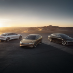 2021 Lucid Air Dream Edition - All About the Main Competitor for Tesla Model S