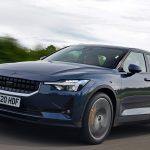 Polestar 2 vs Model 3 - Everything You Need to Know
